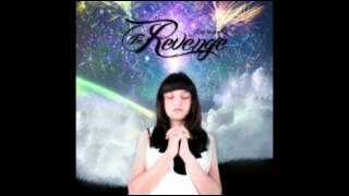 Video FOR REVENGE - Roses Down download MP3, 3GP, MP4, WEBM, AVI, FLV Februari 2018