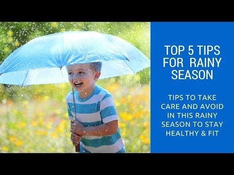5-tips-to-stay-healthy-in-rainy-season-|-things-to-avoid-in-rainy-season-|-healthyfit