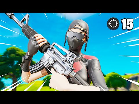 how-to-get-into-bot-lobbies!-easy-high-kill-games!-high-kill-solo-duo-gameplay-fortnite-season-2!