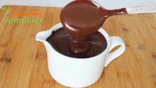 Video Çikolata Sosu Nasıl Yapılır download MP3, 3GP, MP4, WEBM, AVI, FLV Desember 2017