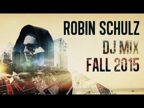 DanceMixes | Robin Schulz - DJ Mix