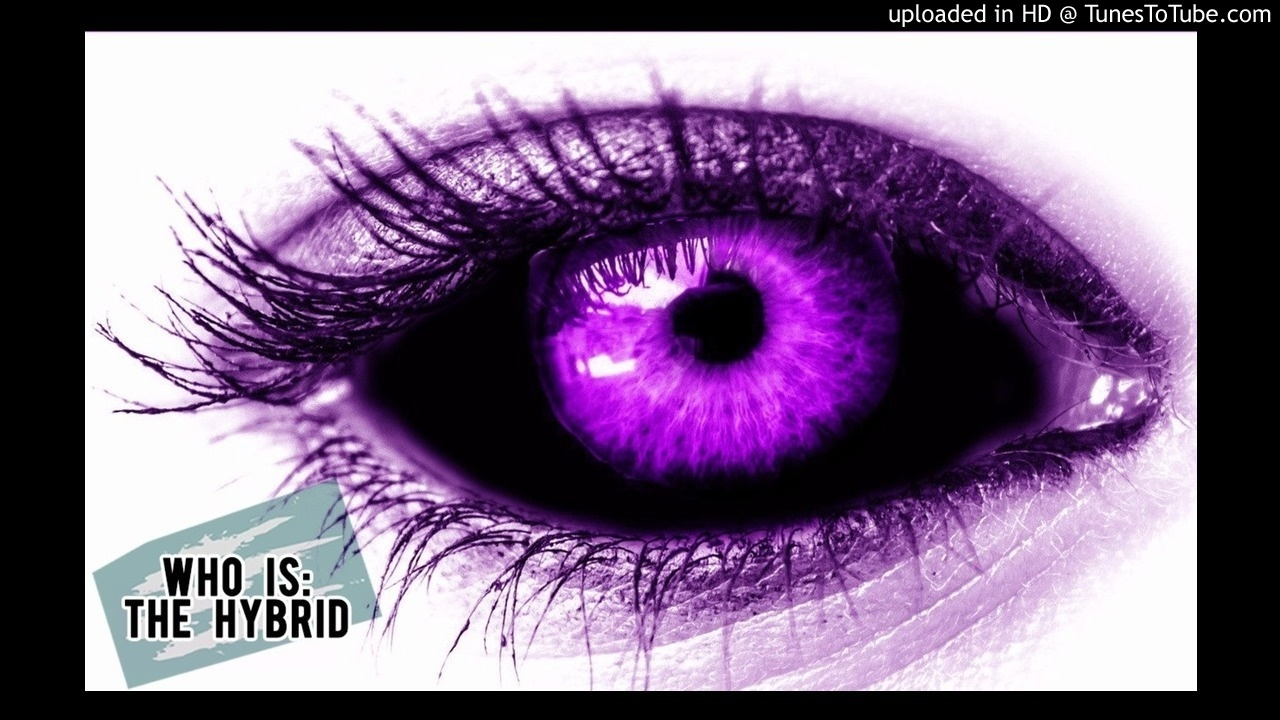 Asmr Vampire Friend Preview Pt 4 3 Who Is The Hybrid Vampiress Saga