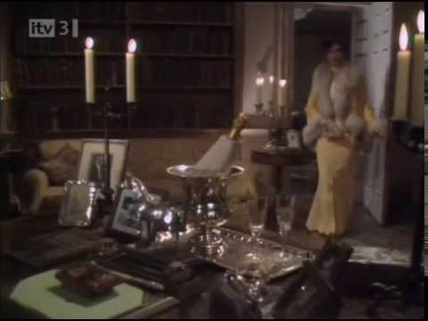 Why Didn't They Ask Evans? (John Davies & Tony Wharmby, 1980) [3]