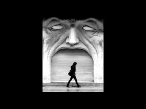 Pause - Monody