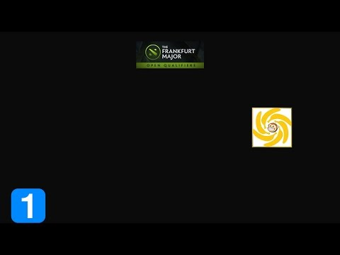 Full Highlights Noo Logic Gaming vs (monkey) Business - Frankfurt Major 2015