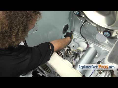 Dryer Venting Kit Part 3911ez9131x How To Replace