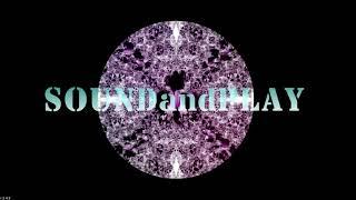 SOUNDandPLAY ♫ - present - Otis McDonald - Magic Part 2 - copyright free #282