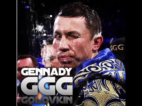 Gennady Golovkin | IS THIS THE END OF THE ROAD?