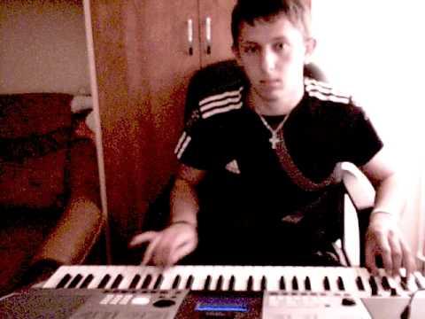muzica populara romaneasca cheful soferilor 2011 1