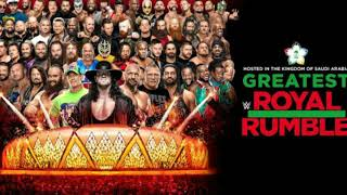 WWE TAMIL WWE GREATEST ROYAL RUMBLE SUPERSTARS DINNER VIDEO LEAKED IN TAMIL