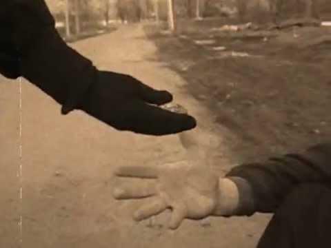 Фильм по игре Готика 1 (Gothic the movie)из YouTube · Длительность: 2 ч17 мин22 с