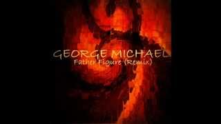 George Michael - Father Figure (Remix)