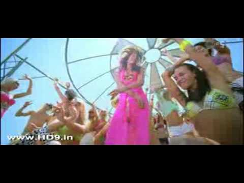 Ye Pehli Barish Song Deepika Padukone, Saif