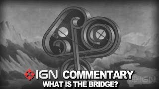 What is The Bridge? IGN Plays!