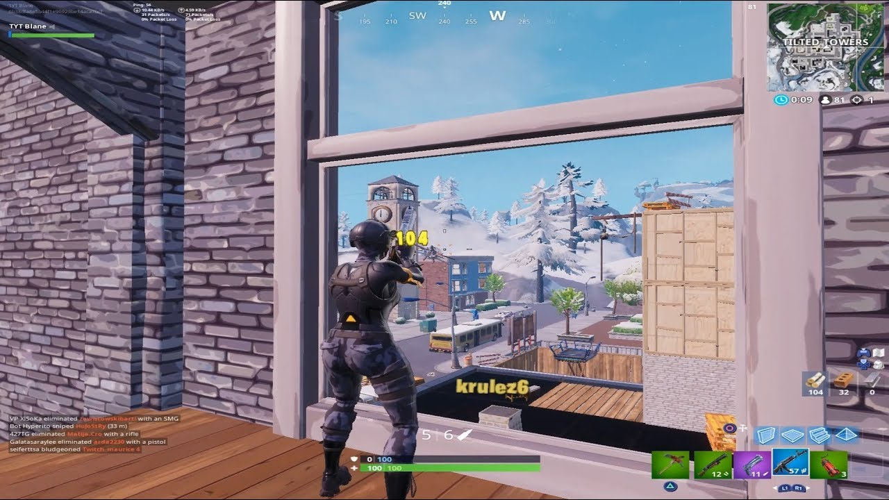 Im insane with CONTROLLER on pc