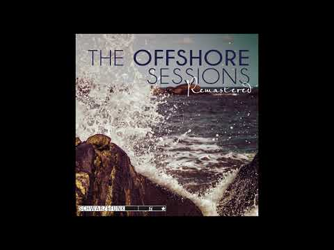 The Offshore Sessions - Chillout & Lounge Music Mix