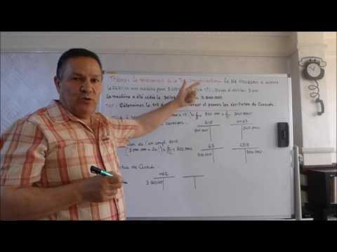 Cession d'immobilisations: Le traitement comptable et fiscal du reversement de la TVA