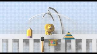 видео Комплексная рекламная кампания