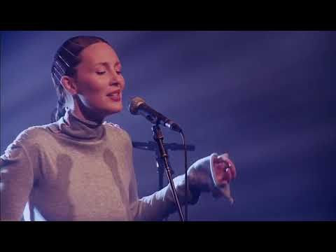 Ana Diaz - Jay