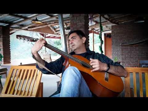 Maye Ni Meriye || Himachali Folk Song || Acoustic Version || Rai Gavish || Old Manali