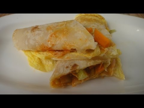 Egg Recipes | Sanjeev Kapoor Khazana