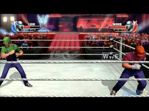wwe-all-stars-grudge-match---mario-vs.-luigi