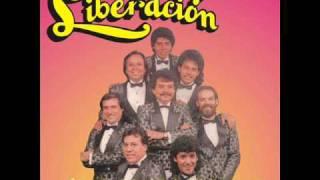 Grupo Liberacion - Campanitas de Cristal