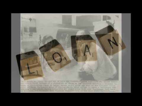 BMO loan