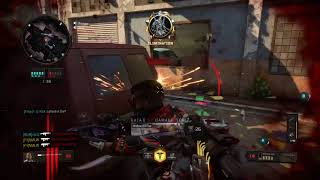 Call of Duty®: Black Ops 4_20190224055936