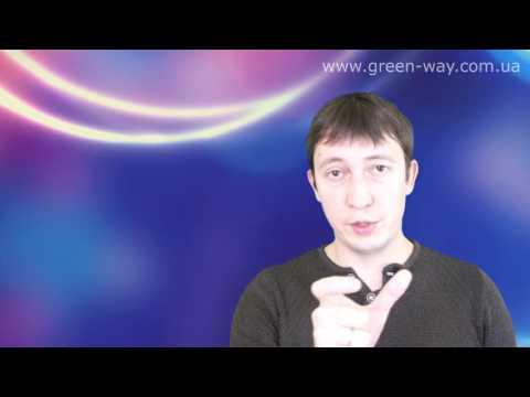 Видео Транспортное право вопросы к экзамену