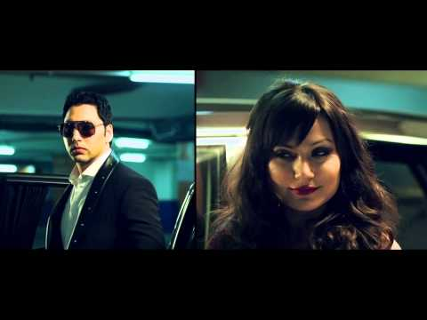 Sherry Kaim Terminator Feat Badshah Full Video Mp4