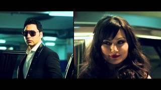 Teaser | Sira | Jay Kahlon Feat. Badshah | Full Song Coming Soon