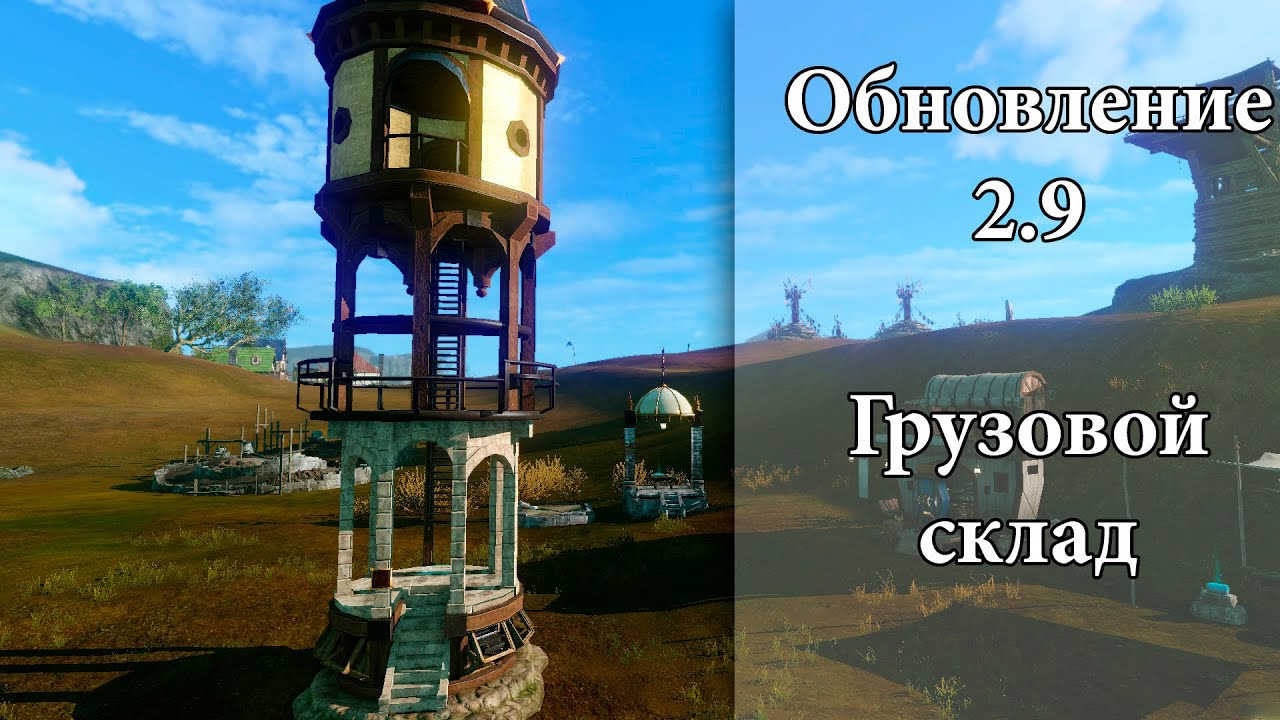 Колёса — бесплатные объявления о продаже и покупке яхт в казахстане. Самые выгодные предложения и цены на подержанные и новые яхты.