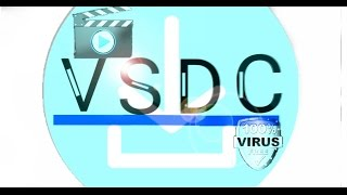 vsdc 5.8.6.805 activation key