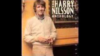 HARRY NILSSON -FUCK YOU SONG