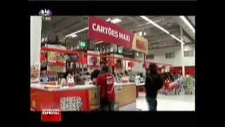 Portugueses em Angola - Parte 2