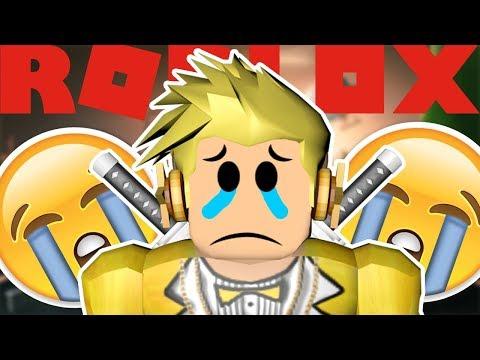 La TRISTE HISTORIA del BEBE RODNY *intenta no llorar* 😭