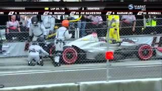 indycar 2015 round 2 louisiana full race 1080p