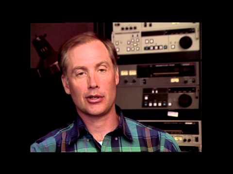 Ben Burtt Interview: The Sound of Lightsabers