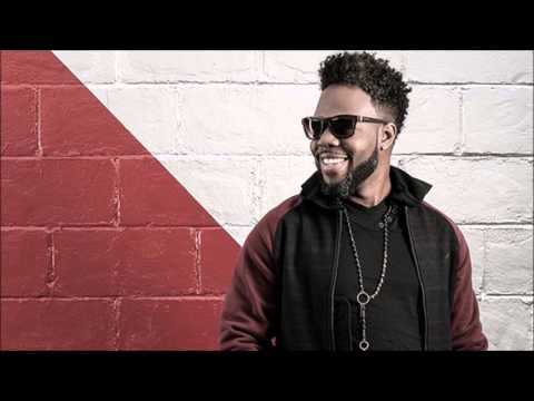 Dwele - Too Fly