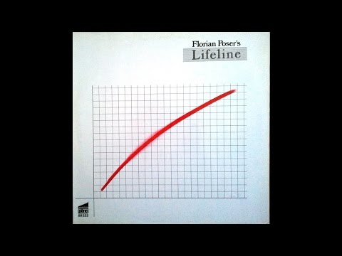 Jazz Funk - Florian Poser's Lifeline - Funkturm