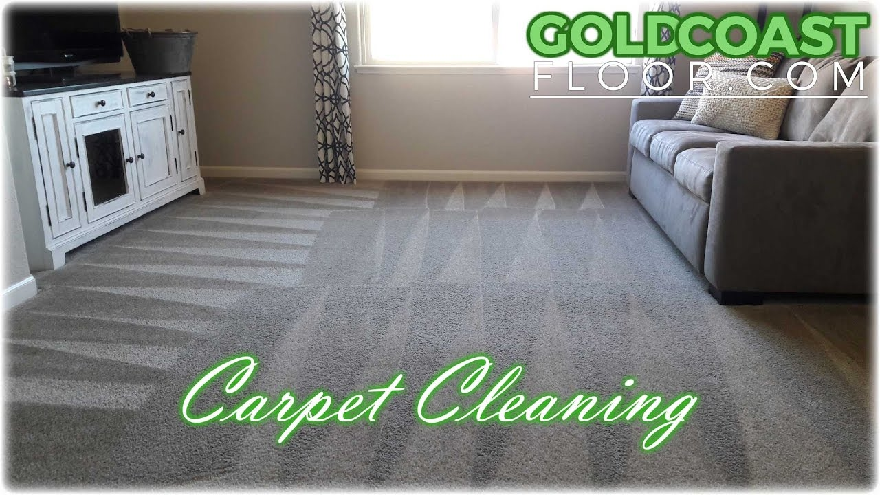 Carpet Cleaning In Rocklin Ca From