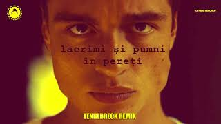 Carla&#39s Dreams - Lacrimi si Pumni in Pereti Tennebreck Remix