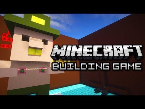 Video De Building Game Siphano