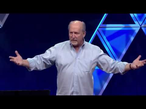 How To Release the Power of God's Word In Your Life with Buddy Owens