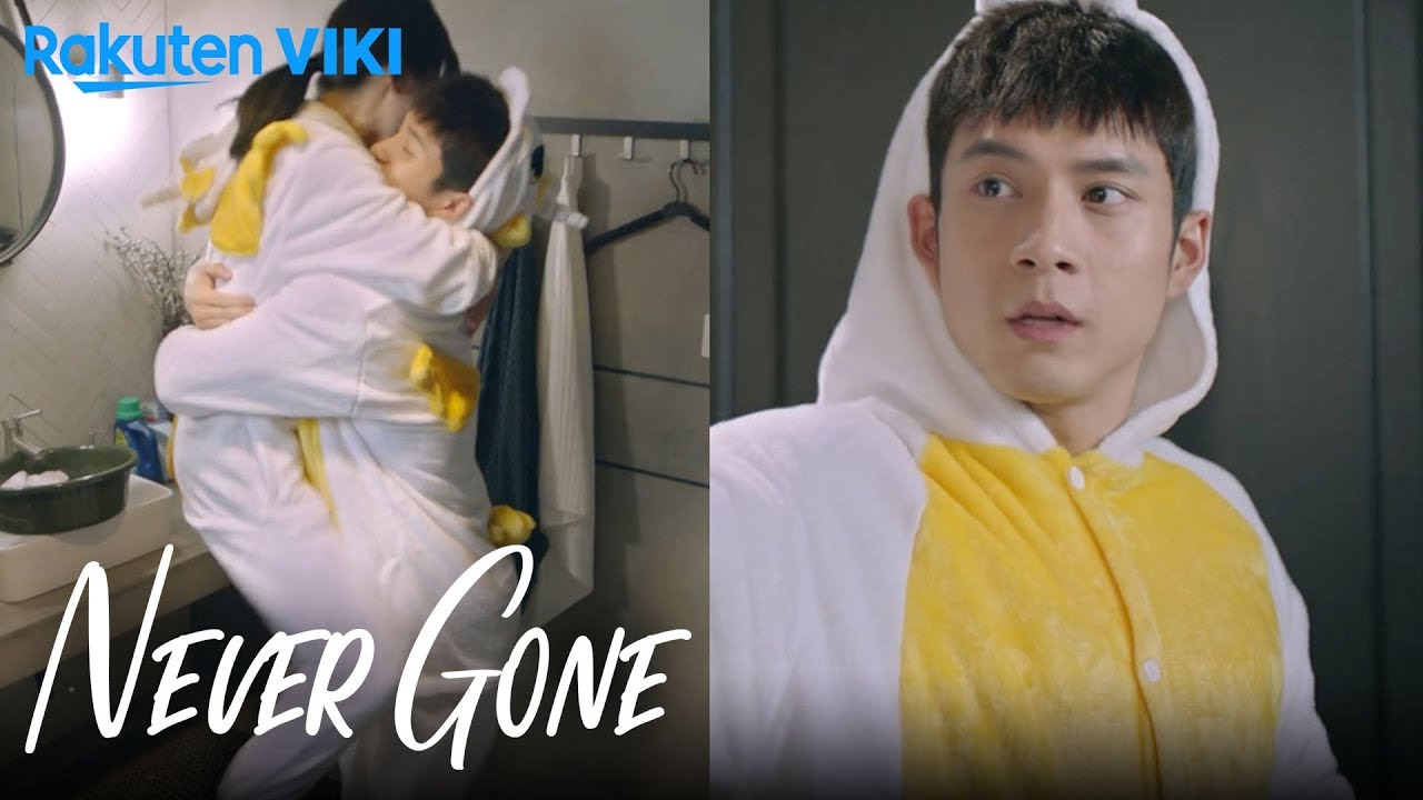 Download Never Gone - EP1 | Cute Onesies [Eng Sub]
