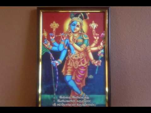 Mahabharata Retold by C.Rajagopalachari - 32. Rishyasringa