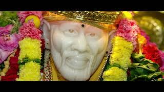 Sai Baba | New Release Tamil Fantasy Thriller Movie | Latest Tamil Feel Good Hit Thriller Full Movie