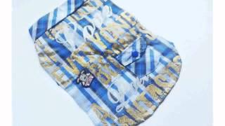 Купить Одежду(, 2014-08-15T13:44:00.000Z)