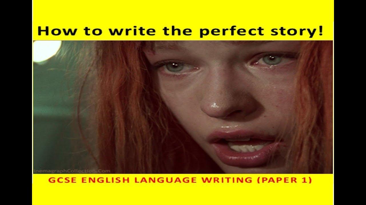 English language short story coursework intellectual vitality essay